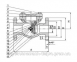 Клапан обратный фланцевый GS Dy100 тип 05 0