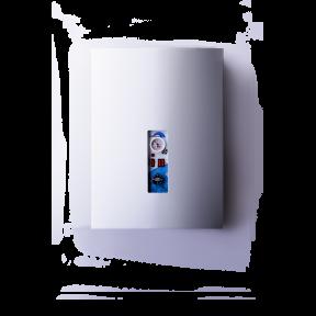 Котел электрический настенный КЭО-9(380)-Н