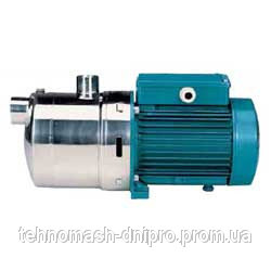Насос для водоснабжения и отопления MXH 805