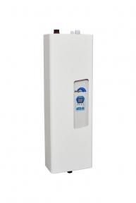 Котел электрический для отопления МИНИ с насосом  КЭО-М-12кВт