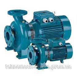 Насос для полива водоснабжения отопления NM 32/12AE