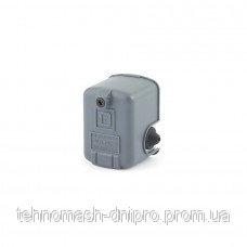 Реле давления с защитой от сухого хода  FSG/2-D901