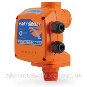 Регулятор давления управления Pedrollo EASYSMALL-2M