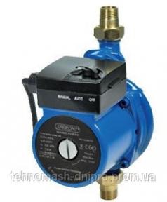 Насос для повышения давления Speroni SCRA 20-90-160