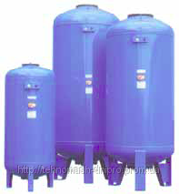 Гидроаккумуляторы Elbi AFL5000CE