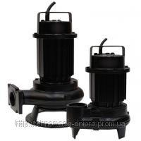 Zenit DGO 150/2/G50V