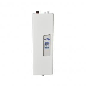 Котел электрический для отопления и теплых полов мини 3кВт
