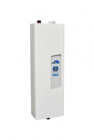 Котел для отопления электрический МИНИ с насосом КЭО-М-15кВт