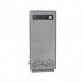 Котел электрический для отопления КЭО-Б-105кВт