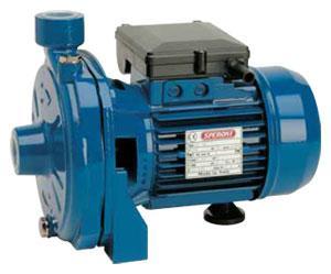 Насос центробежный Speroni CM 27 для полива и водоснабжения