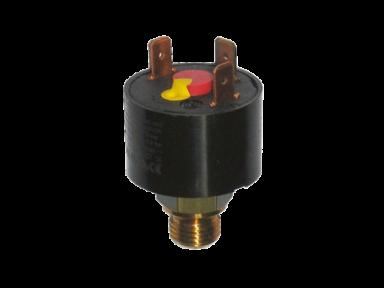 реле давления воды/теплоносителя PC 5412/VAP G1/4