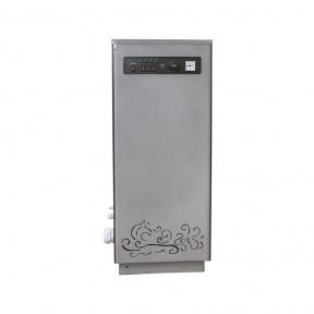 КОТЕЛ БАЗОВЫЙ электрический для отопления КЭО-Б-90кВт