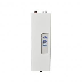 Котел для отопления электрический мини 6кВт