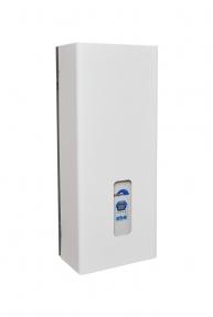 котел электрический для отопления ЕВРО КЭО-12-НЕ