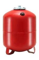 Гидроаккумуляторы Elbi AFV 60 CE