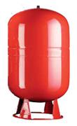 Гидроаккумуляторы Elbi AFV100CE