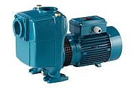 Насос Calpeda для грязной воды А65-150С/В