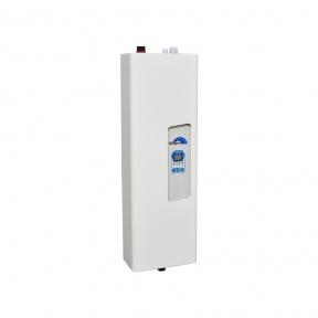 Котел электрический для отопления КЭО-6(220/380)-М