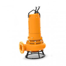 Канализационный насос  Enduro 50-200 D 11kW