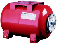 Гидроаккумулятор «ELBI», AF 35