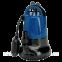 Дренажный насос Speroni TS 800