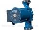 Насосы для отопления и кондиционирования Speroni SCR 25/60-180